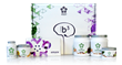 Amare Launches Innovative Wellness Program Called Project b3