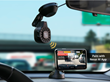 Check out Scosche at CES in the Las Vegas Convention Center South Hall 3 Booth #31106 for a live demo of the Dash Cam and a new array of consumer tech, powersports, and safer driving solutions.