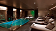 The Spa at The Joule, Dallas, Texas