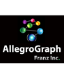 Franz Inc. - AllegroGraph - Knowledge Graph Solutions