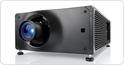 Christie CP2315-RGB pure laser cinema projector