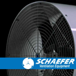 schaefer ventilation