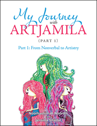 Personal Memoir of a Mother Shows that Autism can Be a Gift