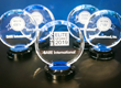 "BARE International Honored as ""2019 Elite Company"" from Mystery Shopping Professionals Association"