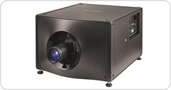 The Christie CP4325-RGB 4k cinema projector will be deployed in cinemas across Indonesia