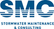 Stormwater Maintenance & Consulting Becomes SMC