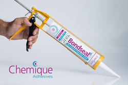 Bondseal 1128 Industrial Sealant