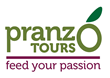 Pranzo Tours Authentic Customized Experiences in Italy