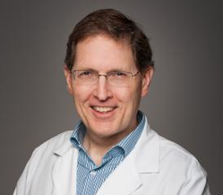 Rob Beanlands, MD