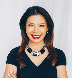 Trang Dunlap accepted into Forbes Real Estate Council