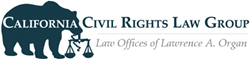 Bay Area employment law law firm with offices in Oakland, San Francisco, and Marin County.