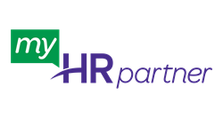 myHR Partner | HR outsourcing service