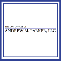 The Law Office of Andrew M. Parker, LLC