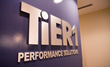 Photo of TiER1 Performance Solutions office