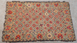 Lot #760, a 19th Century Suzani Textile, Estimated at $8,000-14,000.