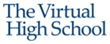 The Virtual High School's Online Program Earns Loyalty and  Increased Participation from Schools Around the World