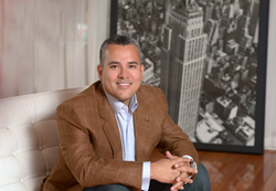 InsideSales.com Sales Development Awards Recognizes Mario Martinez Jr....