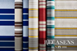 Recasens Expands Distribution Network with the Addition of Innovative Industrial Solutions, Inc. as Newest US-Based Fabric Master Distributor