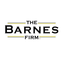 the barnes firm personal injury attorneys