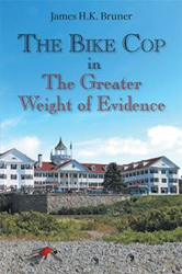 The Bike Cop: In the Greater Weight of Evidence Released