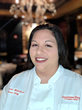 Cypress Bayou Casino Hotel Welcomes Amanda Wildblood as Sous Chef