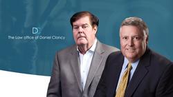 Daniel Clancy John Neuhoff Lawyer Dallas