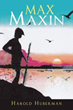 Young Jewish Boy Travels Across Europe by Foot to Escape Persecution in a New Young Adult Novel