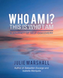 New Self-help Book Invites Readers to a Journey of Self-discovery