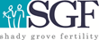 Shady Grove Fertility's Expansion in 2018 Makes Accessing Highly Specialized Fertility Care  More Convenient and Paying for Care More Affordable