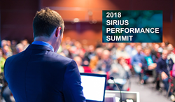 Sirius Solutions Hosts Annual Performance Summit in Houston, TX