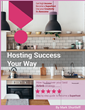 Hosting Success on AIrbnb