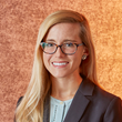 Nora H. Murphy, Esq. - DARS Law Family Law Practice Group