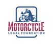 Bay Area Attorney Michael Padway Educates Motorcycle Riders on Safety Concerns