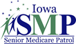Iowa SMP, Iowa Insurance Division, IID, SMP, Prevent Medicare Fraud, Senior Fraud, Insurance Fraud,