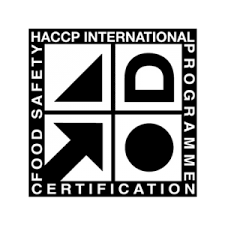 Industrial Magnetics Receives HACCP International Certification