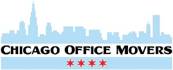 Chicago-Office-Movers-Logo