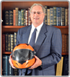 Attorney Michael Padway Educates Motorcycle Riders About Claim Process in Accidents