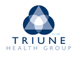 TRIUNE Health Group absorbs Lombardi Associates