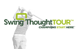 Golf Interact / SwingThought Announces Technology Assets Acquisition
