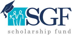 With over 50,000 SGF babies born and nearly 30 years of being a trusted scientific leader, pioneer, and innovator, one of the nation's leading fertility centers, SGF, starts college scholarship to benefit children born through infertility treatment.