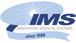 Innovative Medical Systems (IMS)