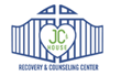 JC Recovery Center Announces the Release of Living Life After the Recovery Process