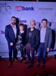 The Collective, Realty Wins Best of Gay LA Real Estate Firm