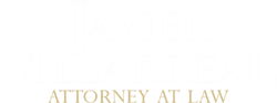 The Villarreal Law Firm Announces Receipt of Prestigious Readers' Choice Award for Best Personal Injury