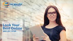 Phoenix Online Reputation Firm JW Maxx Solutions Stronger Than Ever