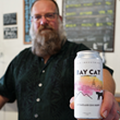 Ale Industries to Launch Oakland Zoo Brew to Benefit Bay Area Mountain Lions