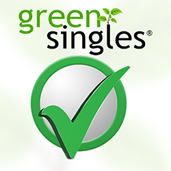 Green Singles Background Checks