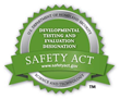 US Department of Homeland Security (DHS) SAFETY Act DT&E Award