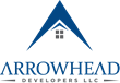 Arrowhead Developers LLC