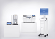 CEREC Digital and Milling System